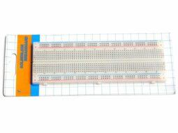 All Inclusive Arduino Bread Board 830 Starter Kit Atmega328P